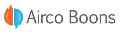 Airco Boons